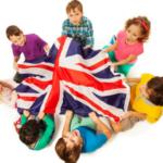 Cambridge English: Young Learners (inglés para niños)