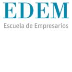 EDEM Escuela de Empresarios – Grados
