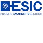 ESIC Business & Marketing School – Grados