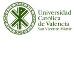 Universidad Católica de Valencia – Grados