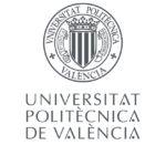 UPV – ADE y Economía