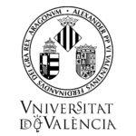UV – Ciencias Ambientales