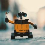 Programación y Robótica para Profesores